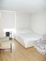 Thumbnail 3 bed flat to rent in Church St, Edgware Road, Marylebone, St Johns Wood, London