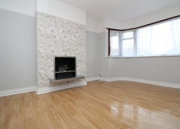 Thumbnail 2 bed maisonette to rent in Winsford Road, Catford