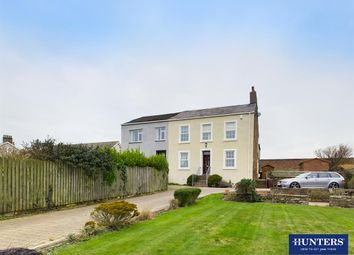 Thumbnail 5 bed semi-detached house for sale in Abbey Road, St. Bees