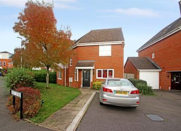 3 bed semi-detached house for sale in East Street, Weston Heights, Stoke-On-Trent ST3