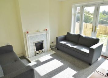 Thumbnail 6 bed terraced house to rent in Beatty Avenue, Brighton