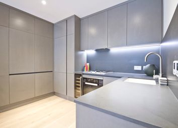 Thumbnail 1 bed flat for sale in 1- 7 Fulham High Street, Fulham