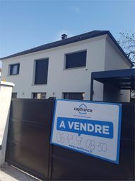 Thumbnail 3 bed property for sale in Île-De-France, Seine-Saint-Denis, Livry Gargan
