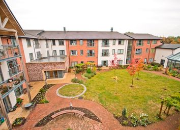 Thumbnail 1 bed flat for sale in 415 Worcester Road, Malvern