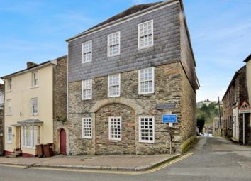 Thumbnail 8 bed end terrace house for sale in Brownston Street, Modbury, Ivybridge