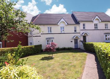 Thumbnail 3 bed property for sale in Berry Woods Grove, Douglas, Isle Of Man