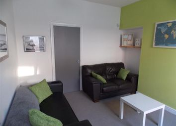Thumbnail 2 bedroom shared accommodation to rent in Peel Street, Middlesbrough