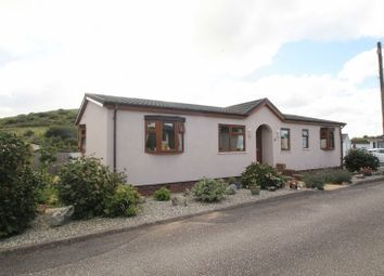 Thumbnail Detached house for sale in Pedna Carne, Higher Fraddon, St. Columb