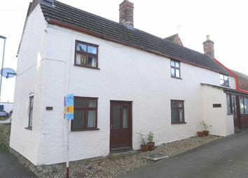 Thumbnail 3 bed cottage for sale in Chapel Street, Cam