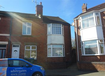 Thumbnail 5 bedroom shared accommodation to rent in Dorset Road, Radford, Coventry, West Midlands