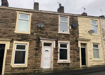 Thumbnail 2 bed terraced house to rent in Dowry Street, Accrington, Lancashire