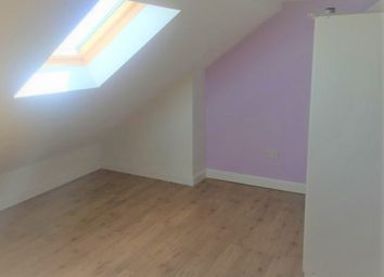 Thumbnail Studio to rent in The Close, Oaks Lane, Ilford