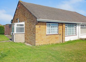 Thumbnail 2 bed bungalow for sale in Minter Close, Densole