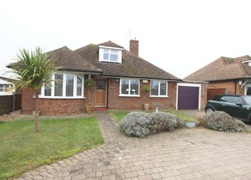 Thumbnail 3 bed detached house for sale in Glen Road, Kingsdown