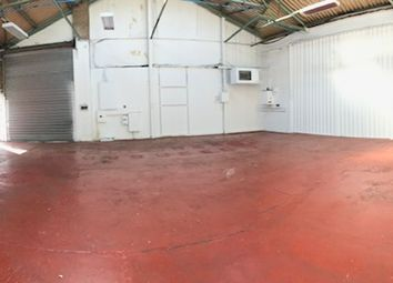 Thumbnail Warehouse to let in Jubilee Industrial Estate, Ashington