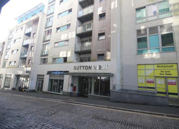 Thumbnail 2 bed penthouse to rent in Moon Street, Plymouth