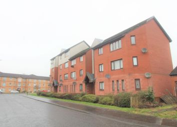 2 bed flat for sale in Longdales Place, Falkirk FK2