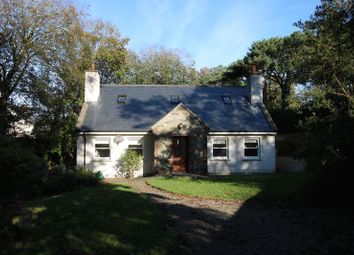 Thumbnail 4 bed detached house for sale in California Cottage, Glen Road, Colby