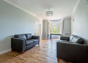 Thumbnail 2 bed property for sale in William Court, St John's Wood, London