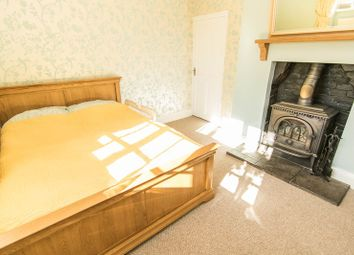 Thumbnail 4 bed detached house for sale in Llwydcoed Road, Aberdare