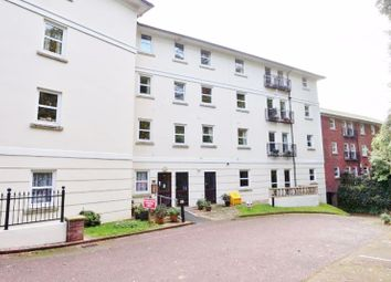 1 bed property for sale in Torquay Road, Paignton TQ3