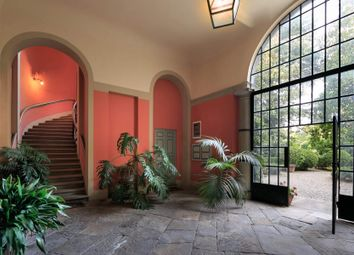 Thumbnail 4 bed apartment for sale in Via Elisa, 55100 Lucca Lu, Italy
