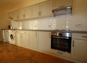 Thumbnail 2 bed flat to rent in Candleriggs, Glasgow