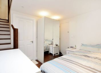 Thumbnail 1 bed flat for sale in Gilbert Place, Bloomsbury