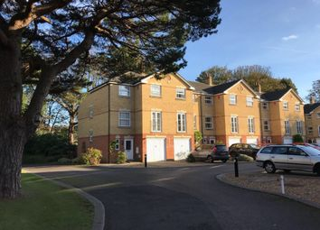 Thumbnail 4 bedroom town house to rent in Kings Mews, Poole Road, Westbourne