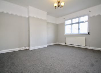 Thumbnail 4 bed semi-detached house to rent in Kingslyn Crescent, London