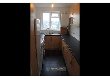 Thumbnail 2 bed flat to rent in Stanley Way, Orpington