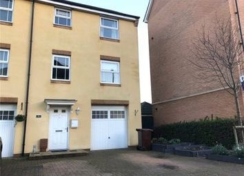4 bed detached house for sale in Old College Walk, Portsmouth, Hampshire PO6