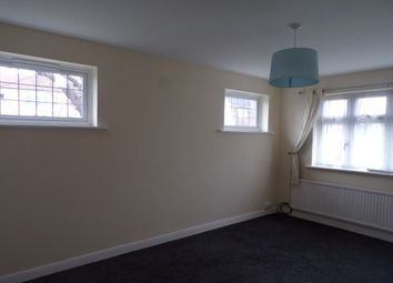 Thumbnail 2 bed bungalow to rent in Springfield Gardens, Upminster