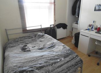 Thumbnail 3 bedroom terraced house to rent in Caludon Road, Coventry