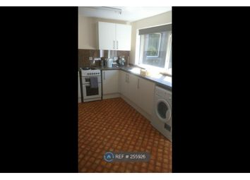 Thumbnail 4 bed semi-detached house to rent in Braystones, Braystones