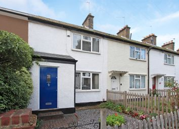Thumbnail 2 bed terraced house for sale in Bloxham Crescent, Hampton