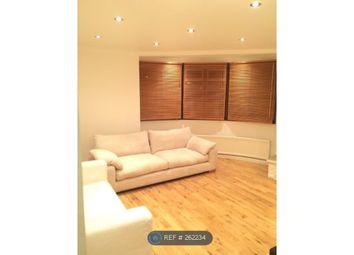 Thumbnail 3 bed flat to rent in Alexandra Ave, Harrow