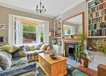 3 bed property for sale in Fairfield Road, Bow, London E3