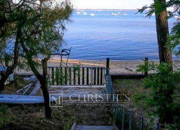 Thumbnail Property for sale in Lège-Cap-Ferret (Petit Piquey), 33950, France