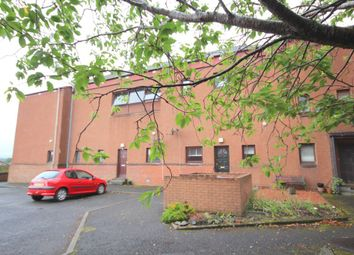 Thumbnail 1 bed flat for sale in 16 Redhouse Court, Blackburn