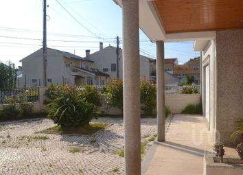 Thumbnail 5 bed detached house for sale in São Bernardo, São Bernardo, Aveiro
