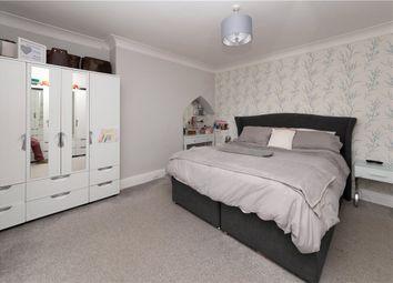 Greencliffe Avenue, Baildon, West Yorkshire BD17