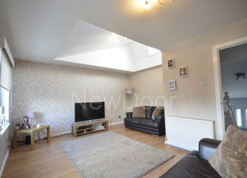 Thumbnail 3 bed terraced house for sale in Holms Crescent, Erskine