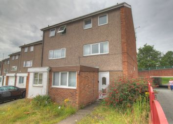 Property for Sale in Nottingham - Buy Properties in Nottingham - Zoopla