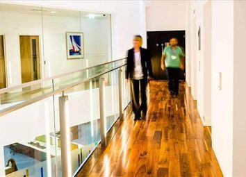 Thumbnail Serviced office to let in Semple Street, Edinburgh