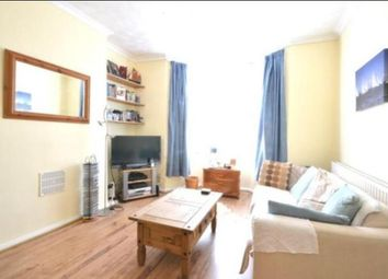 Thumbnail 1 bed flat to rent in Gilbert Road, Belvedere