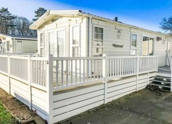 Thumbnail 1 bed property for sale in Chapel Road, Carlton Colville, Lowestoft