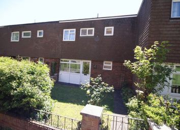 Thumbnail 3 bed terraced house for sale in Amwell Court, Waltham Abbey