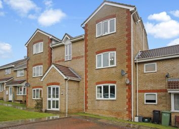 Thumbnail 1 bed flat to rent in Ellan Hay Road, Bradley Stoke, Bristol BS32 0Ha