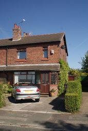 Thumbnail 2 bed semi-detached house for sale in Carn Brae, 22 Firswood Road, Lathom, Lancashire